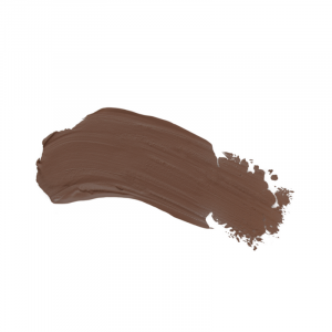 SLA Paris Artbrow Gel-Cream Waterproof ASH BRUNETTE