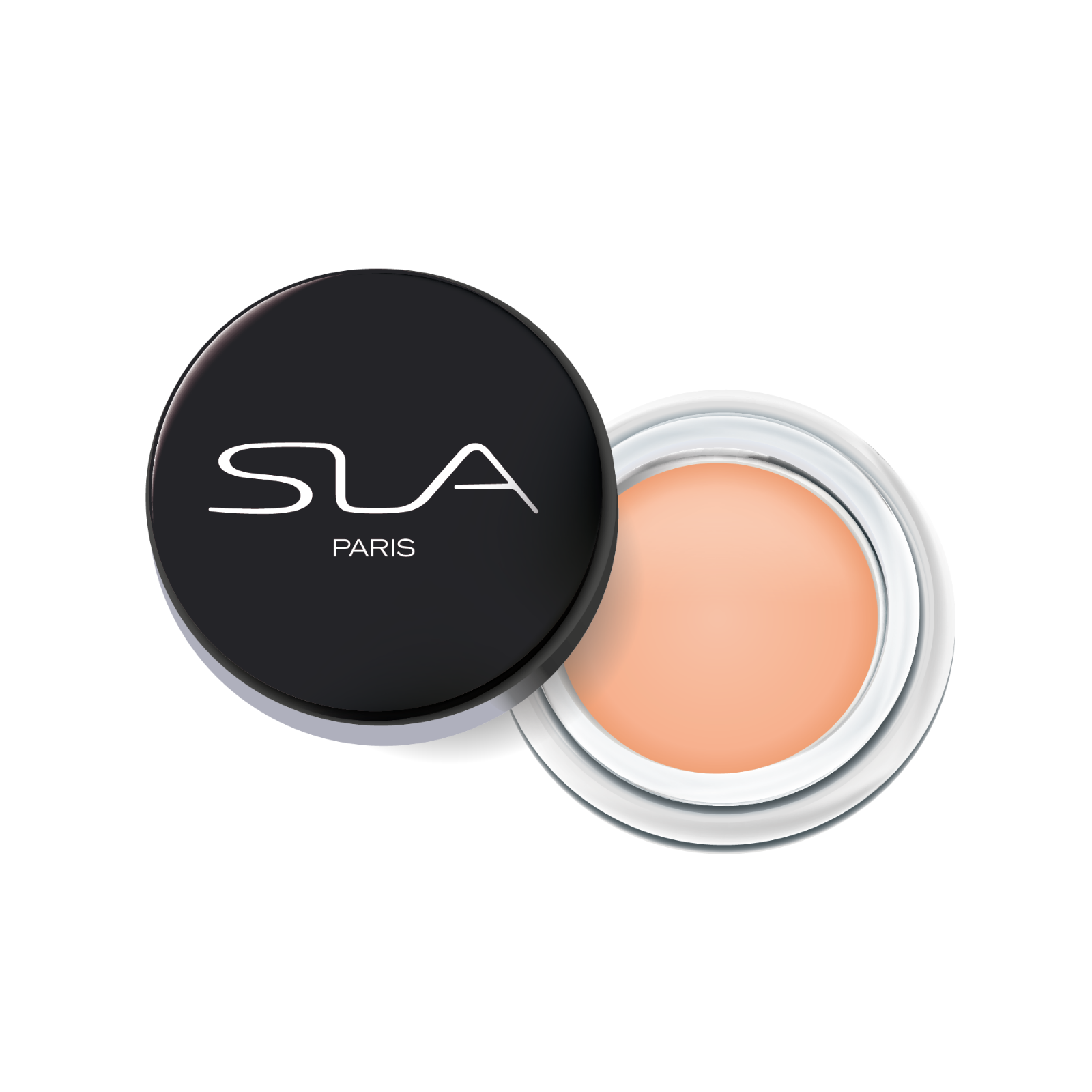 SLA Paris Ultimate Primer - Universal Nude