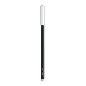 SLA Paris Special Corrective Pencil