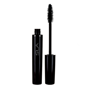 SLA Paris Signature Keratin Mascara