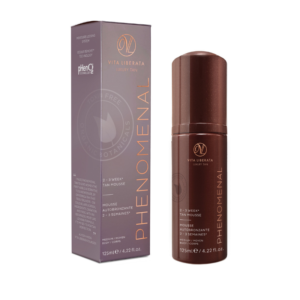 Vita Liberata pHenomenal 2-3 Week Tan Mousse Medium 125ml
